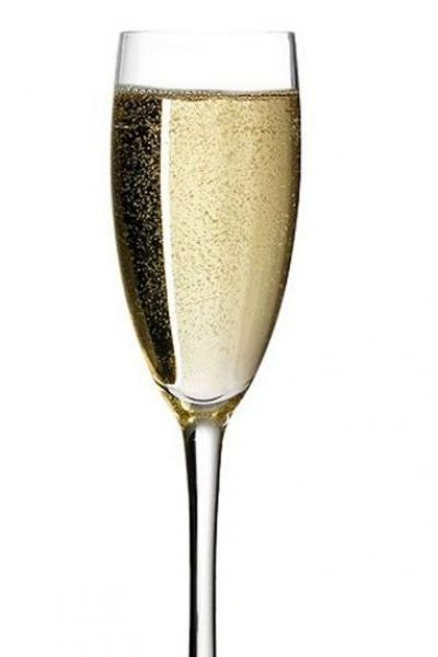 proseco (20 cl)