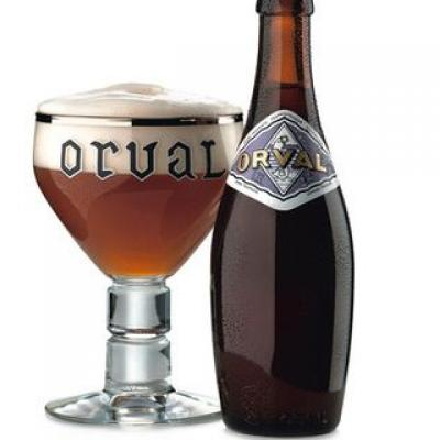 15 - Orval